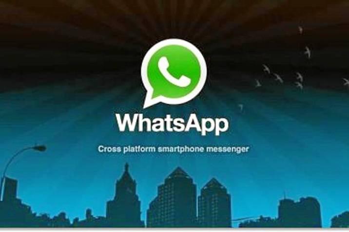 Whatsapp Cambia Frase De Usuarios Por Error Status