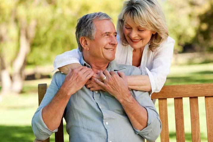 Tips para el amor a los 50 años | Vanguardia.com
