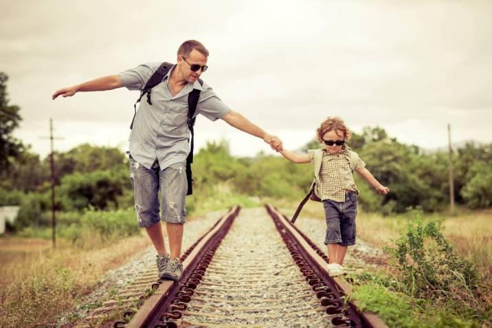 mejores pueblos pequeños para criar una familia La Crianza Tradicional Vs La Moderna Vanguardiacom