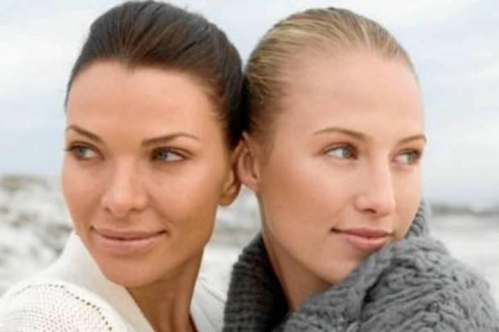 Tips para descubrir una falsa amiga | Vanguardia com