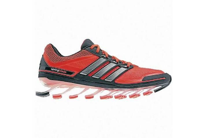 Zapatos Con Deportiva Acorde La Tendencia TxqRw6q8