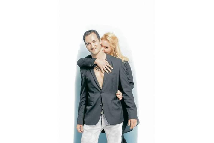 53af8837930c Prendas de vestir indispensables en su closet | Vanguardia.com