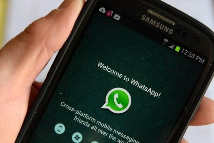 ¿Cómo saber si tu pareja te es infiel por WhatsApp?