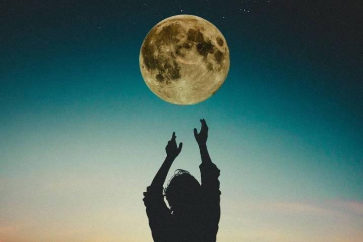 Cambios de luna: ¿le afectan? | Vanguardia.com