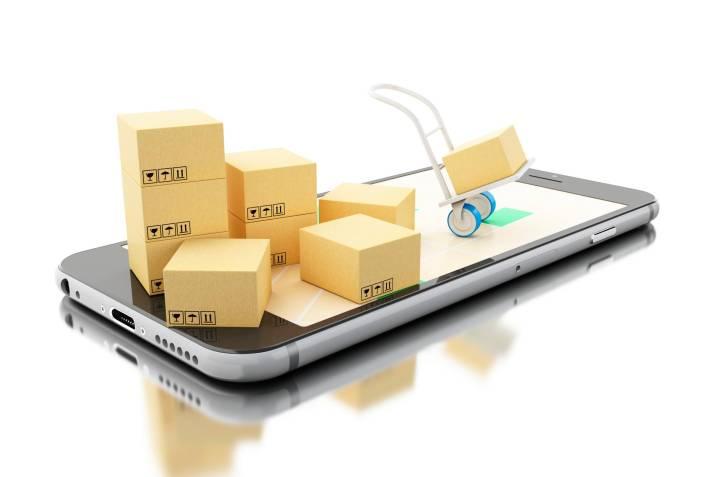 ceb1a245cb Cerca del 50% del eCommerce en Colombia aún es off line
