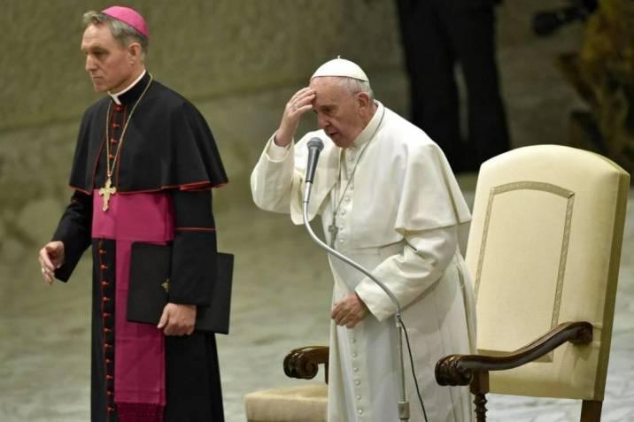 Union Matrimonio Catolico : Catholic cohabitación unión libre y matrimonio
