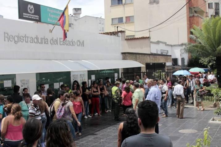 sitios de citas bucaramanga