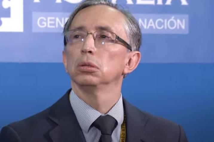 Asignan el Fiscal que llevará el caso de Álvaro Uribe | Vanguardia.com