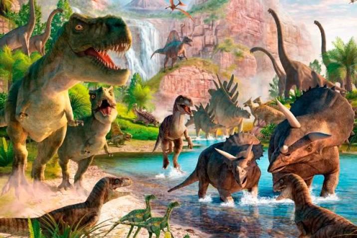 Una Historia De Dinosaurios Vanguardia Com Imprimibles de dinosaurios dinosaurios imagenes práctica de escritura artes del lenguaje cartas para imprimir abecedario para imprimir nombres de dinosaurios centros de alfabetización dinosaurios preescolar. vanguardia