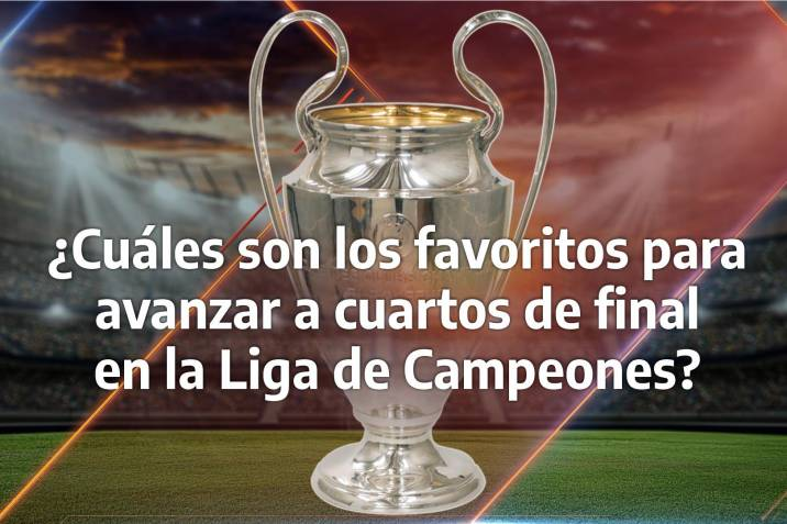 #TribunaDeportiva: El regreso de la Champions League