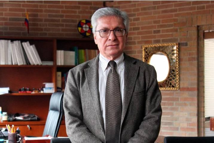 Armando Martínez presenta voces testimoniales de la Batalla de ...