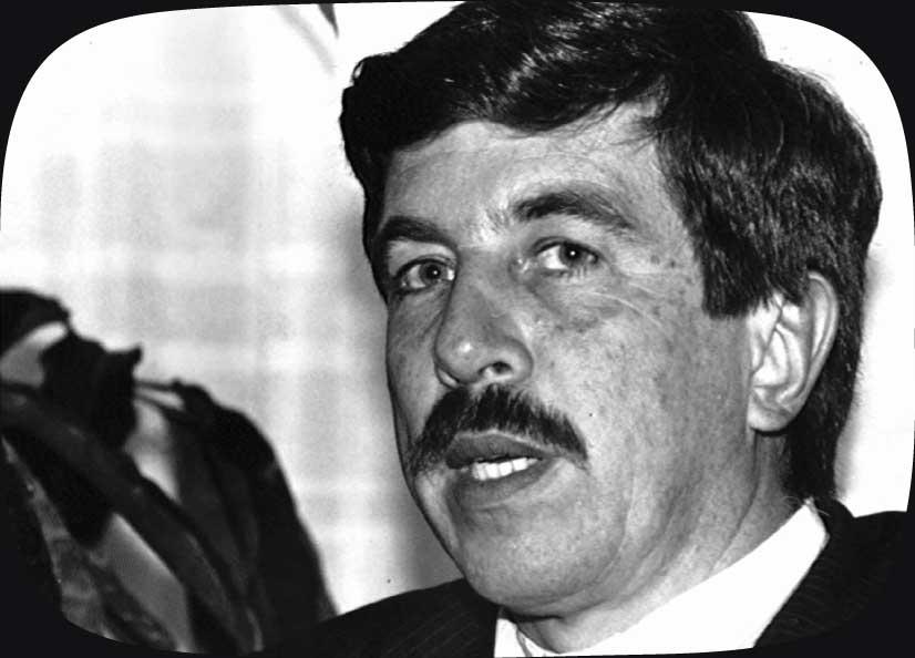 Homenaje a Alejandro Galvis Ramírez - Especiales Vanguardia