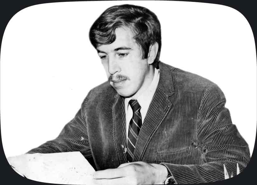 Alejandro Galvis Ramírez: su legado y visión - Especiales Vanguardia