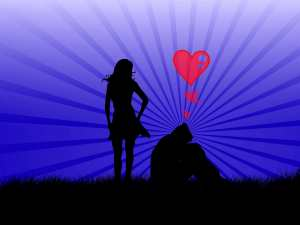 adolescente cumplir totalmente libre casado citas