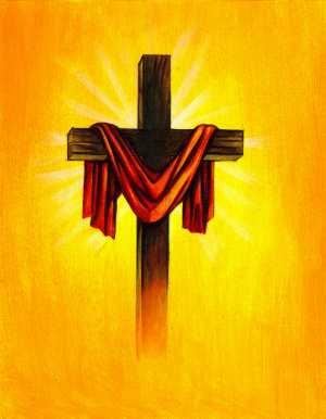 Todos Cargamos Una Cruz Vanguardiacom