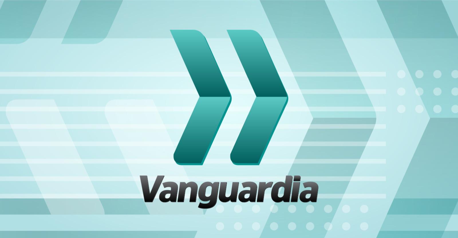 Noticias de Bucaramanga, Santander y Colombia en Vanguardia