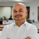 Columnista: Alejandro Guzmán
