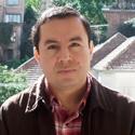 Columnista: Alexander Arciniegas