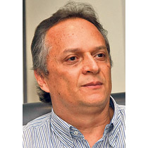 Columnista: Carlos Chaverra