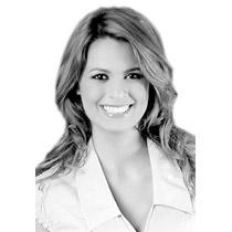 Columnista: Carolina Leal Pinzón