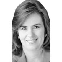 Columnista: Consuelo Ordoñez