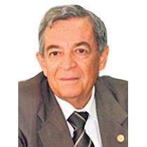Columnista: Edmundo Gavassa Villamizar