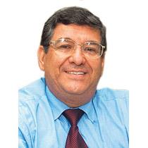 Columnista: Eduardo Muñoz Serpa