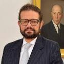 Columnista: Fabio Humar Jaramillo