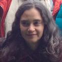 Columnista: Gisela Ruiseco Galvis