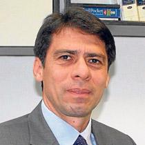 Columnista: Horacio Cáceres Tristancho