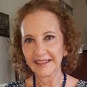 Columnista: Hortensia Galvis Ramírez
