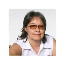 Columnista: Isabel Ortiz Perez