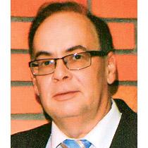 Columnista: Jaime Forero Gomez