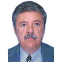 Columnista: Jorge Humberto Galvis