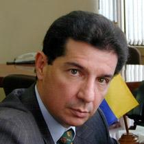 Columnista: Jose Félix Lafaurie