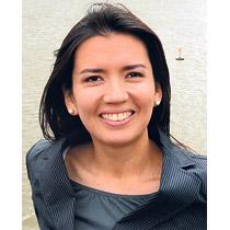 Columnista: Laura Cuesta