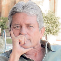 Columnista: Leonidas Gómez-Gómez