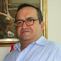 Columnista: Luis Ernesto Ruiz