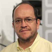 Columnista: Luis Fernando Rueda