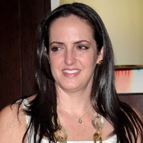 Columnista: Maria Fernanda Cabal