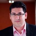 Columnista: Oscar Jahir Hernández