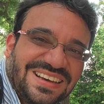 Columnista: Óscar Rey Vesga