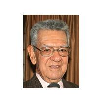 Columnista: Ramiro Blanco Suárez