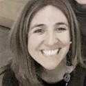 Columnista: Raquel Céspedes
