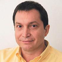 Columnista: Rene Di Marco