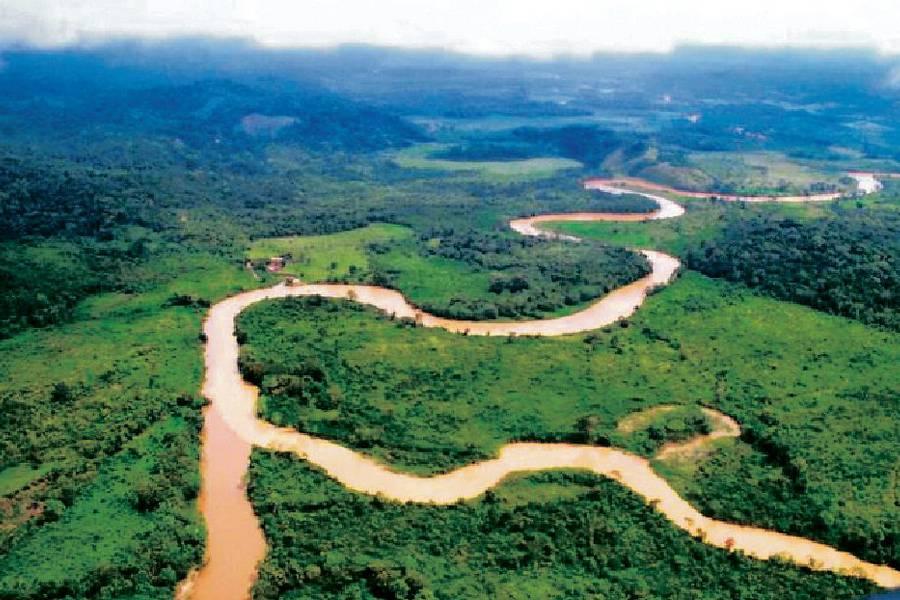 Gobierno recibió solicitudes de campesinos de la ACVC