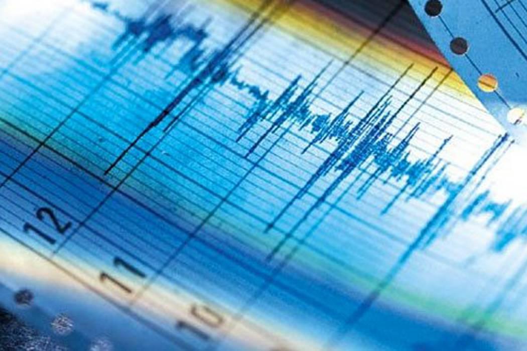 Conozca los peores terremotos de los últimos 10 años