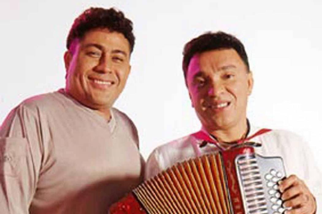 Calero es cónsul, pero Ramiro es 'Embajador'