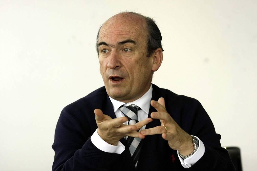 Familia de Jorge Enrique Pizano no aceptó auditoría sobre necropsia: Fiscalía General