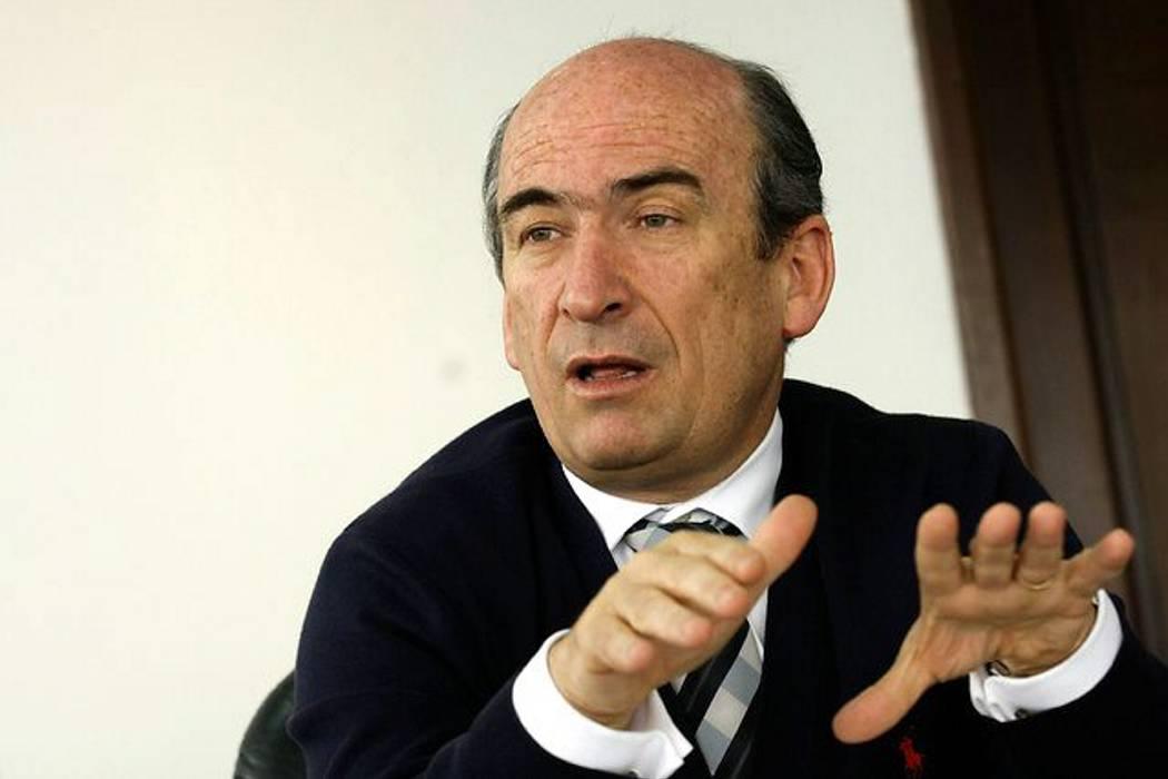 Gustavo Petro advierte que Pizano, el testigo en caso Odebrecht, estaba amenazado